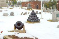 170320 (1) Lewisburg Cemetery