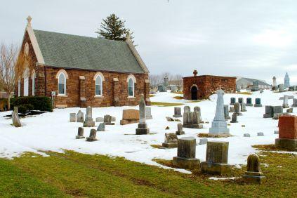 170320 (8) LDS Lewisburg Cemetery