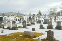 170320 (9) LDS Lewisburg Cemetery