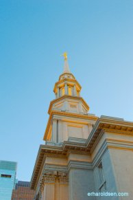 161227 (116) LDS Philadelphia Temple