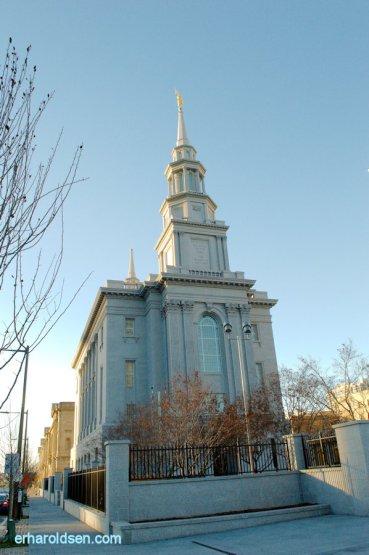 161227 (16)s Philadelphia Temple