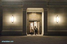 161227 (206) LDS Philadelphia Temple