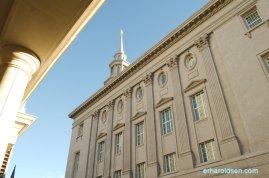161227 (24) Philadelphia Temple