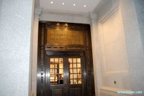 161227 (252) Philadelphia Temple Front Doors