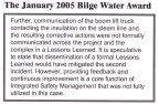 Bilge Water Award for Bad Writing (2) s