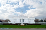 2018 04 25 (23) msn Columbus Temple