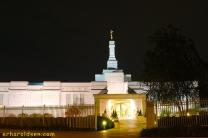 2018 05 17 (52) msn Columbus Temple at Night