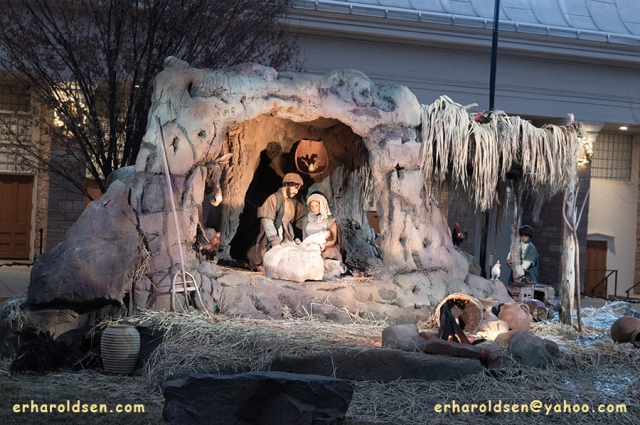 2019 12 15 (19) msn Nativity