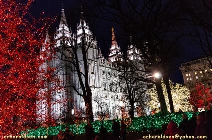 2019 12 15 (46) msn Salt Lake Temple