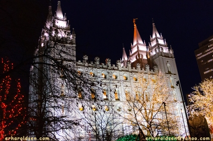 2019 12 15 (47) msn Salt Lake Temple
