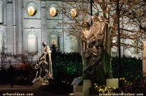 2019 12 15 (48) msn Salt Lake Temple and Statues added