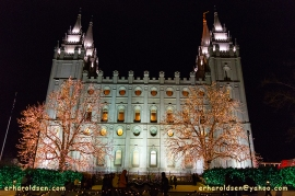 2019 12 15 (51) msn Salt Lake Temple