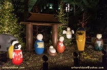 2019 12 15 (71) msn Asian Nativity