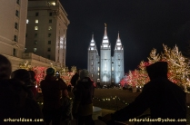 2019 12 15 (72) msn People on Temple Square