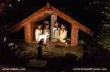 2019 12 15 (83) msn Nativity