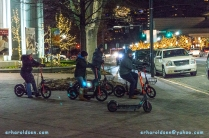 2019 12 15 (97) msn Scooters on Temple Square
