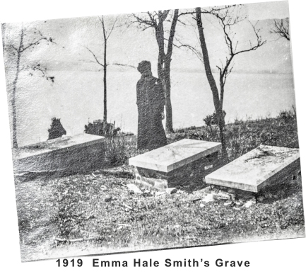 CO19 P61d Emma's Grave - Copy