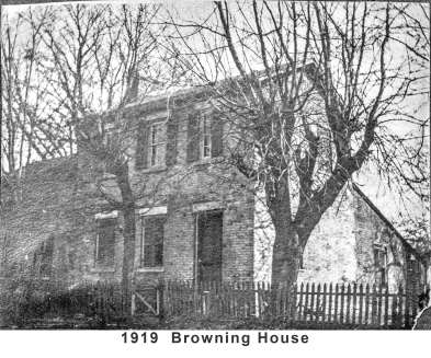 CO19 P61e Browning House - Copy