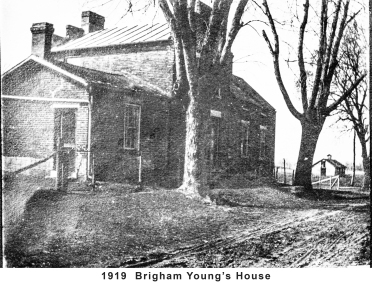 CO19 P61f B Young House - Copy