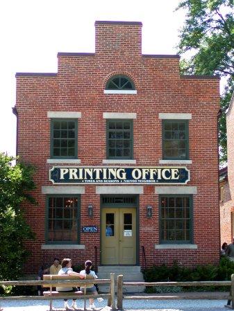 p 2002 06 07 Printing Office